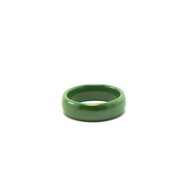 Picture of Ceramic Ring Stainless Steel